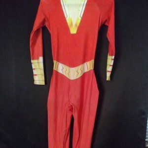 Superhero Costume Or Play Outfit AC-2035